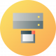 040-web-hosting