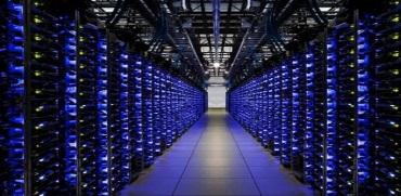 virtualisation de serveur